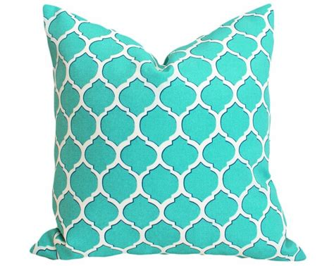 Outdoor Cushions Etsy 78 Best Ideas About Blue Patio On Potted