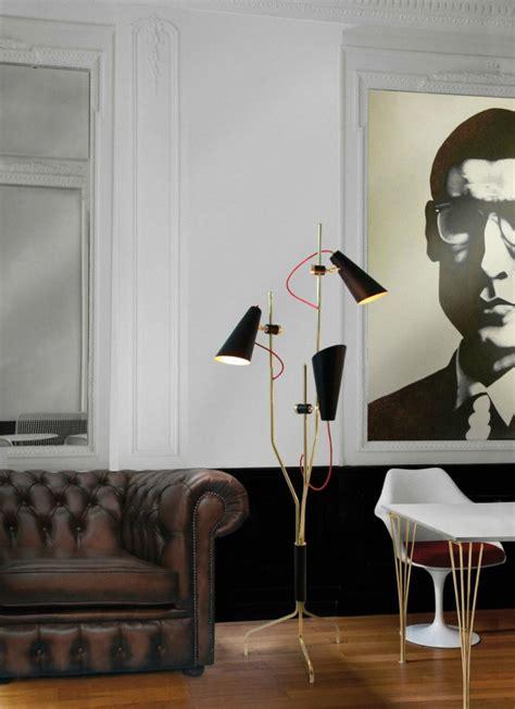 home design ideas eu dashing masculine living rooms home decor ideas