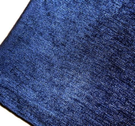 navy blue chenille sofa blue chenille sofa chenille marcopolo blue sofa bed