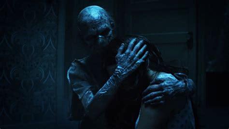 movie review insidious 3 insidious chapter 3 2015 movie review fantoosy com