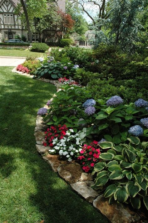 backyard flower garden ideas backyard flower garden ideas flower idea