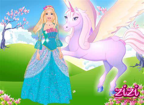 film barbie unicorn barbie and the mystical unicorn by unicornsmile on deviantart