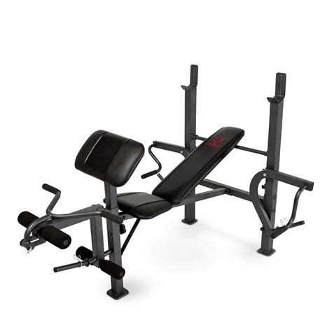 weight bench sears weight benches buy weight benches in fitness sports at sears