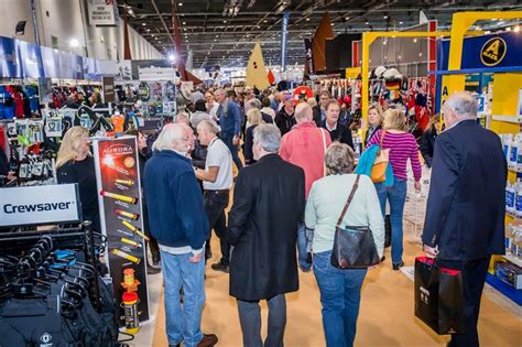 boat show europe 2019 london boat show 2019 cancelled