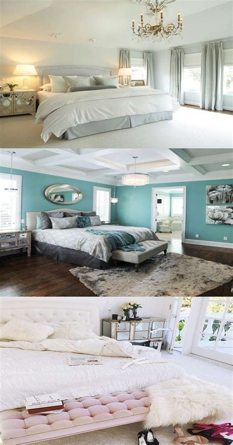 peaceful bedroom ideas functional and aesthetic bed bench ideas for your peaceful