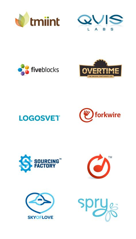 top 10 design blogs top 10 logo designs from top 10 logo designers the