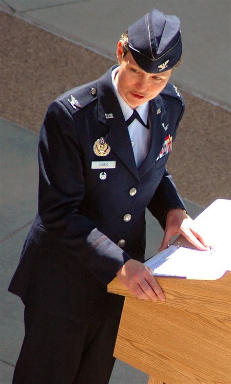 by order of the commander 50th space wing instruction 10 50th space wing welcomes new commander gt schriever air
