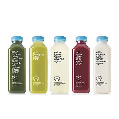 Blueprint Detox Whole Foods by 17 Best Images About Detox Drinks Food On