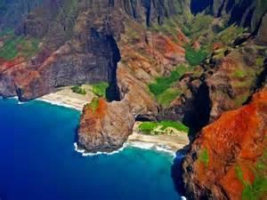 Kauai all inclusive vacation package kauai saver