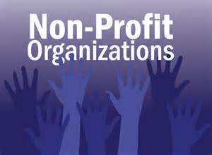 How To Create A Non Profit Pictures
