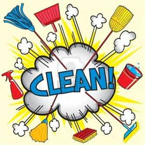 Window Cleaning Clipart Pictures