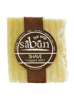 Organic Soap Sabun Organik Vegan sabun shave rugged bar soap vegan halal soap company