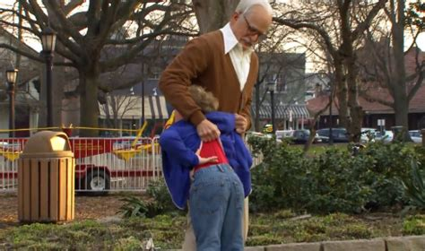 Jackass Presents Bad Grandpa 2013 Full Movie Watch Jackass Presents Bad Grandpa Putlocker Watch Jackass Presents Bad Grandpa Full Movie