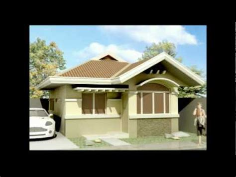 affordable house plans philippines affordable house design in philippines house design