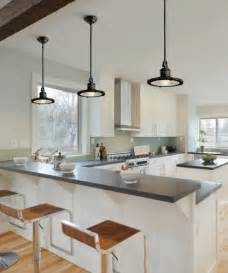 Kitchen Lamps by Kitchen Lighting Trends Pendant Lighting Loretta J