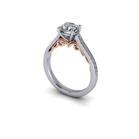 12 Tips On Choosing Engagement Ring by Take Care When Choosing Diamonds For Your Engagement Ring
