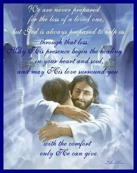 god comforts the grieving quotes comfort in times of grief death sadness from the