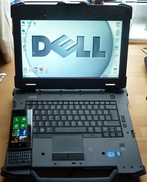 Dell Latitude Xfr E6420 dell latitude e6420 xfr review technosamrat