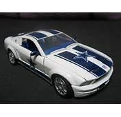 Car  Dallas Cowboys Photo 33707694 Fanpop