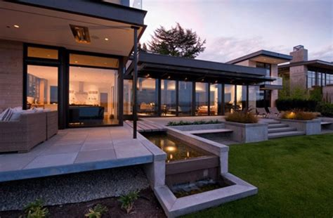house design websites house design websites uk 28 images larch scotframe