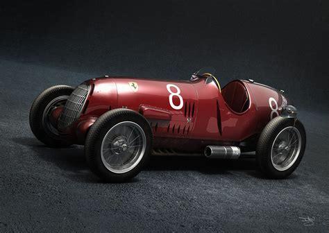 vintage alfa romeo race cars 100 vintage alfa romeo race cars antonio ascari