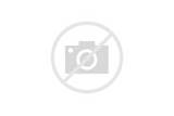 Images of Mermaid Stained Glass Window