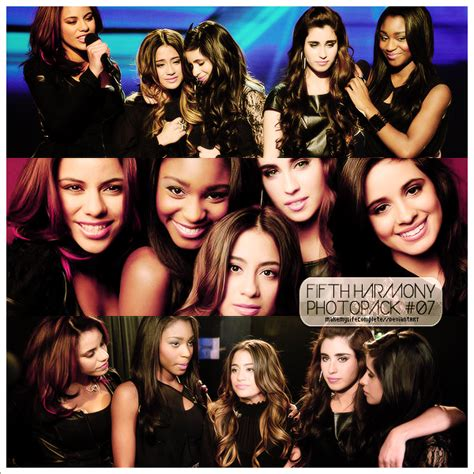 fifth harmony d fifth harmony quotes quotesgram