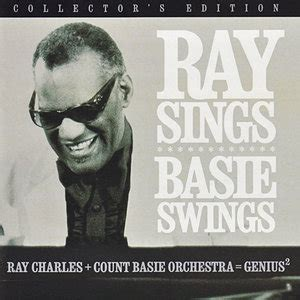 count basie orchestra swinging singing playing sacd