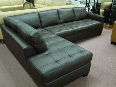 natuzzi black leather sofa natuzzi leather sofa connectors sofa menzilperde net