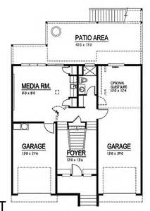How to pick the best small house plans modern design for your family