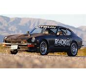 Vote Whats The Best Project Car From Roadkill Show