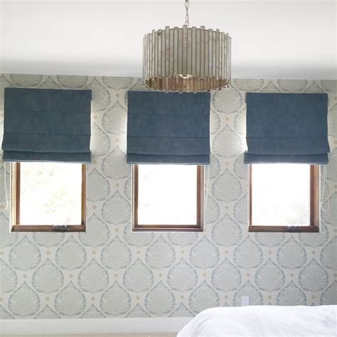 choosing window coverings choosing window coverings owens and davis