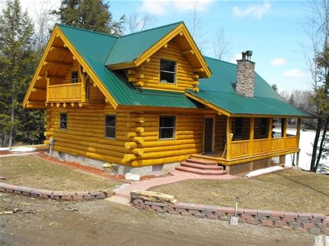 Cabins For Rent In Cadillac Mi by Pin By Andrea Kurth On Bunk Or Loft Beds