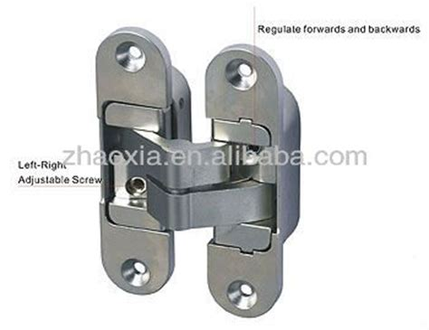 Adjustable Hinges For Exterior Doors Adjustable Exterior Door Hinges