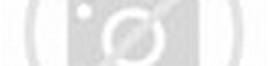 Cartoon Manta Ray Animated