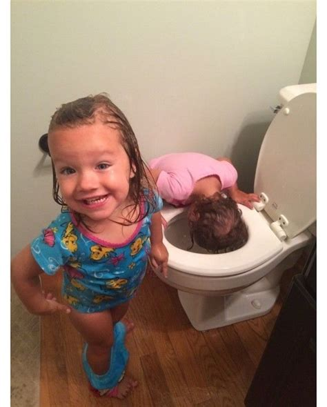 my 8 year old pees her pants during the day child 982 best images about laughter is the best medicine on