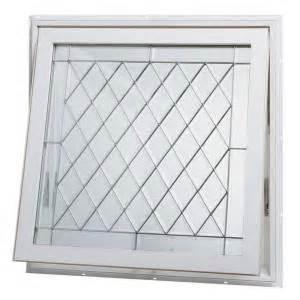 Window Glass Home Depot