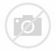 Footballer Funny Cartoon