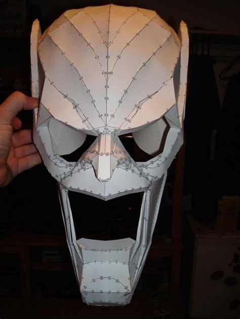 printable goblin mask green goblin mask so far by masterchief42283 on deviantart
