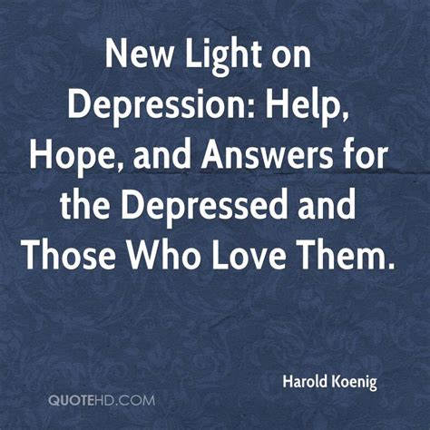 quote about quotes about depression and quotesgram