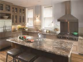 Granite Look Laminate Countertops by Kitchen Traditional Kitchen Laminate Countertops That