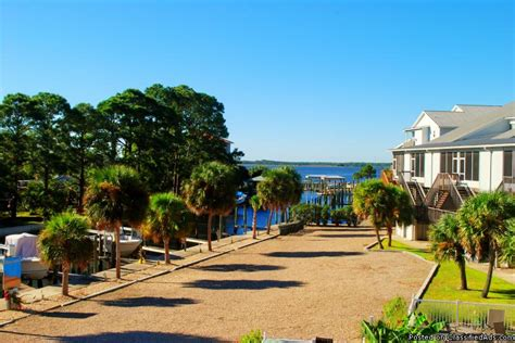 florida gulf coast vacation home rentals florida gulf coast townhouse in quaint ochlockonee bay