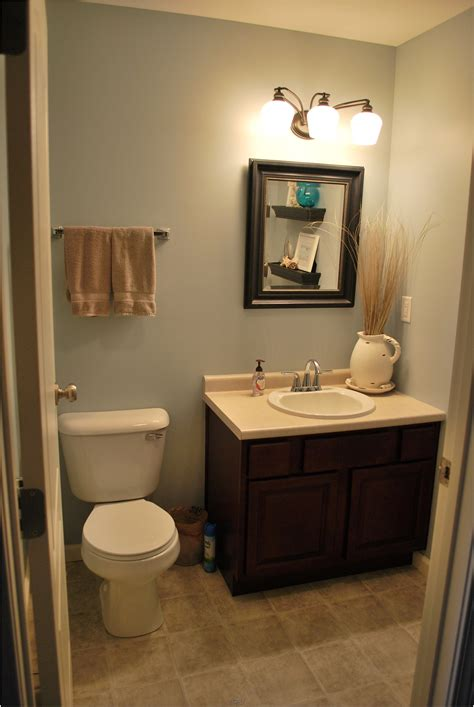 home decorating ideas bathroom full size of bathroom wonderful tiny designs small