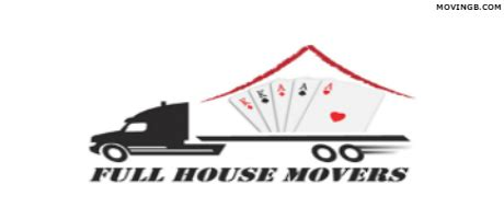 full house movers full house movers ca sacramento movers movingb com