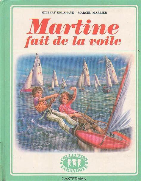 Couverture Martine Personnalisãģäģ E Les 25 Meilleures Id 233 Es De La Cat 233 Gorie Livre Martine Sur