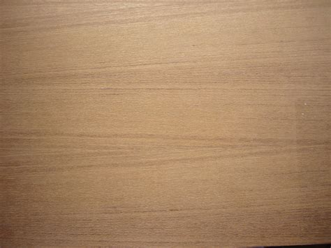 Decorative Plywood by Teak Plywood