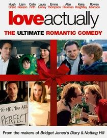 film love at christmas love actually best christmas movie