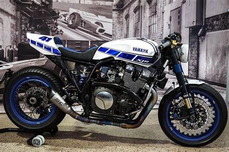 Motorrad Spiegel Vorschriften Schweiz 2017 by Klein Yamaha Xjr 1300 Motorr 228 Der F 228 Cher H 246 Fe Und Muskel