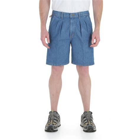 wrangler rugged wear wrangler rugged wear denim angler big sizes