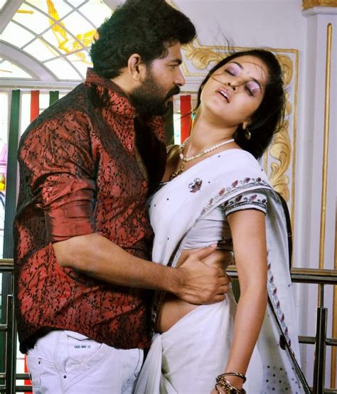 hot film of hindi santharpam hot movie romantic stills shiner photos
